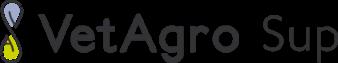 logo_vetagro_sup